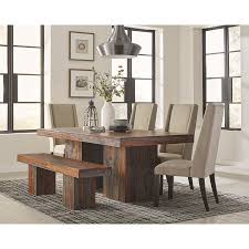 living set shop scott living set of 2 barley matte parsons chairs at lowes com