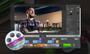 telestream announces screenflow 7 0 video editing and screen