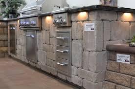 100 backyard kitchen designs kitchen style outdoor kitchen