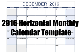 apple pages resume templates free numbers 2016 horizontal monthly calendar template free iwork numbers 2016 horizontal monthly calendar template free iwork templates