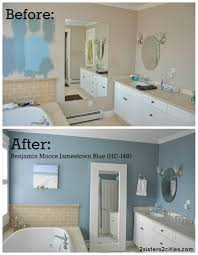 Beach Themed Bathrooms by Paint Colors For Bathrooms With Also A Beach Themed Bathroom Ideas
