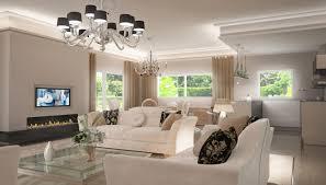 luxury house design interior design u0026 decoration