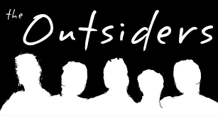 Ahead of the Heard   From Bellwether Education Partners The Outsiders  Ahead of the Heard   From Bellwether Education Partners The Outsiders Millicent Rogers Museum