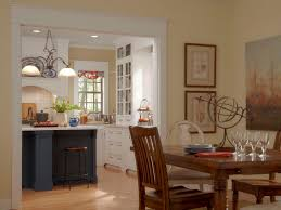 Difference Between Living Room And Family Room by Molding And Trim Make An Impact Hgtv