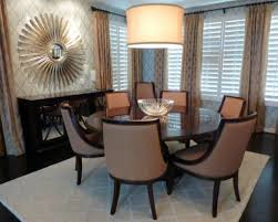 Dining Table Centerpiece Best 20 Round Dining Tables Ideas On Pinterest Round Dining
