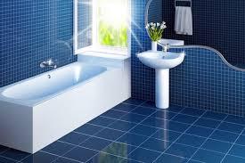 stupendous bathroom floor cleaner 119 bathroom floor cleaner