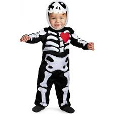 collection halloween costumes 18 months pictures newborn baby