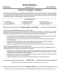 Entry Level Resume Examples by Entry Level Resume Examples Entry Level Black Career Level U0026 Life