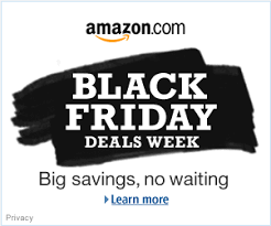 black friday amazon ad amazon black friday deals coupons 4 utah