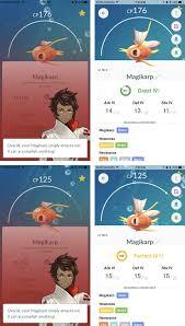 best pokemon go cheats august update imore right