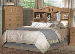 Country Style Home Decor Ideas Fancy Country Style Bedrooms 70 For Small Home Decorating Ideas