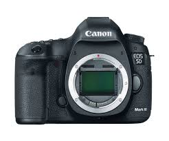 best deals on canon cameras black friday best black friday u0026 cyber monday deals for photographers 2015