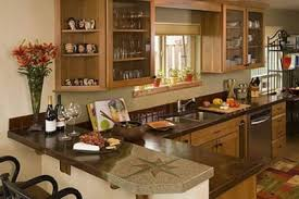 How To Decorate Your New Home by How To Decorate Your Kitchen Counters Home