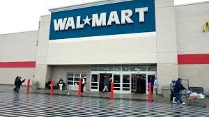 after thanksgiving sale 2014 walmart walmart starting post black friday sales earlier with eye on