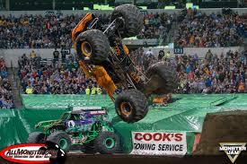 monster truck shows in michigan monster truck photos allmonster com monster truck photo gallery