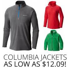 amazon black friday cyber monday sales columbia jackets black friday deals 2016 u0026 cyber monday sales