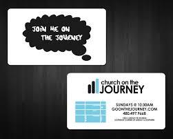 Invite Cards Astonishing Church Invitation Cards 22 With Additional Invitation