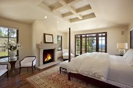 bedroom design small space modern spanish style homes design