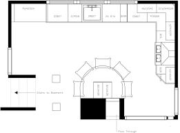 L Shaped House Floor Plans U Shaped House Floor Plans Desk Design Best Small U Shaped