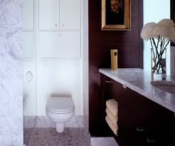 Bathroom Storage Shelves Over Toilet by Bathroom Over The Toilet Linen Storage Metal Over The Toilet