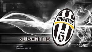 ტურინის  იუვენტუსი / Juventus