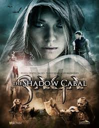 Saga: The Shadow Cabal >Action