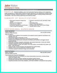 civil engineering resume examples civil engineer sample resume hector best sample civil engineer
