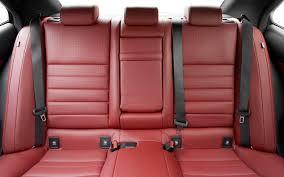 new lexus sports car 2014 price 2014 lexus is 250 f sport first test motor trend