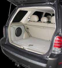 ford escape subwoofer box on ford images tractor service and