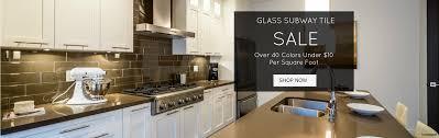 Kitchen Tile Designs For Backsplash Kitchen 50 Best Kitchen Backsplash Ideas Tile Designs For