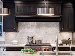 Metal Kitchen Backsplash Tiles Kitchen Fasade Backsplashes Hgtv 14009767 Metal Kitchen Backsplash