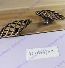 Rustic Bronze Cabinet Hardware by Online Buy Wholesale Cabinet Hardware Rustic From China Cabinet