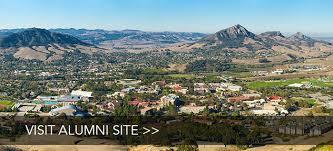 Welcome to Cal Poly   Cal Poly  San Luis Obispo Cal Poly Cal Poly Campus