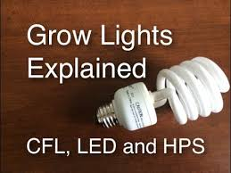 best 25 hps grow lights ideas on pinterest grow lights grow