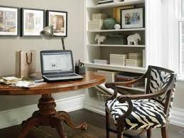 Decor Home Ideas Best Home Office 91home Office Furniture Ideas Home Offices