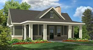 one story house plans with walkout basement basements ideas