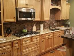 interior stacked stone tile lowes stones ledgestone stone