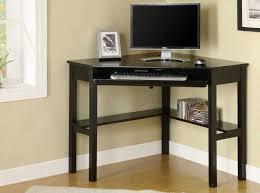 corner computer desk decor babytimeexpo furniture