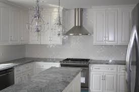 fine white kitchen cabinets with gray granite countertops white kitchen cabinets with gray granite countertops