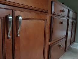 Kitchen Cabinets Handles Bathroom Cabinets Master Bath Cabinet Details Bathroom Cabinet
