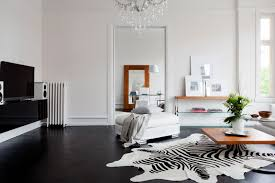 how to follow design trends while keeping your home decor timeless