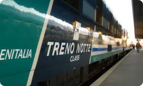 「アルテシア」合弁解消で、フランス、イタリアが独立して運行へ