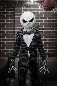 what u0027s this a nightmare before christmas cosplay gallery nerdist