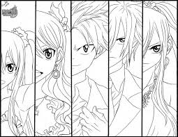 sheets fairy tail coloring pages 51 about remodel coloring print