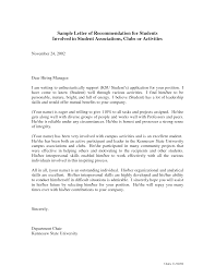 Barneybonesus Winsome Cover Letter Examples By Professional
