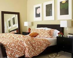 Home Decoration Lamps Bedroom Compact Bedroom Decorating Ideas For Teenage Girls