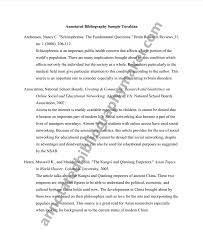 Do bibliography term paper   www vegakorm com