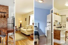 the cheapest apartments for sale in new york u0027s priciest areas