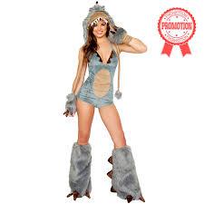 Dinosaur Halloween Costumes Dinosaur Costume N6725