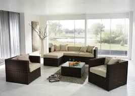 Interior Decorations Home Living Room Interior Design Architecture And Furniture Decor